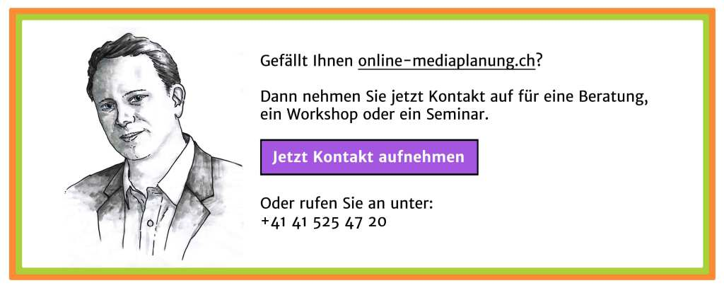 Google adwords partnersuche