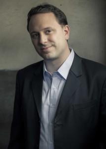 Linus Oertli