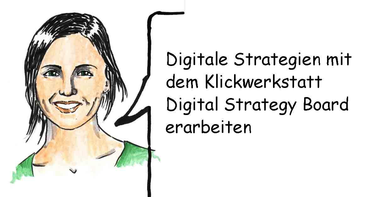 DigitaleStrategien